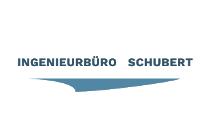 E-Learning Plattform IB Schubert
